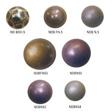 decorative nail heads for furniture. Brass Decorative Nails Nail Heads For Furniture ,