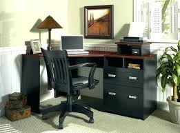 corner workstations for home office. Office Corner Desks Executive Desk Furniture Home Computer Dining . Workstations For S