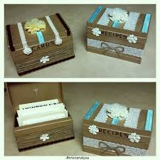 Decorating Cardboard Boxes Box Social Decorating Cardboard Boxes 3