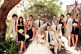 blush pink & navy vintage chic wedding every last detail Wedding Colors Navy And Pink blush pink & navy vintage chic wedding via theeld com wedding colors navy blue and pink