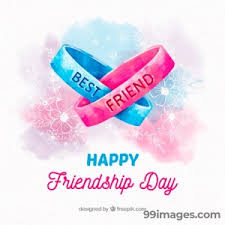 happy friendship day 5th august 2018 whatsapp dp facebook profile cover