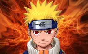 Free download collection of naruto wallpapers for your desktop and mobile. 4200 Naruto Hd Wallpapers Background Images