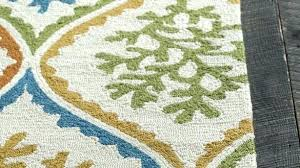 yellow and blue area rugs cream green red orange rug turquoise and yellow and blue area outstanding yellow and gray at rug studio regarding blue