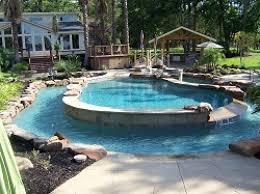 backyard swimming pool designs. Plain Designs Backyard Inground Pool Designs Custom Swimming  Pictures For N