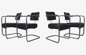 modern perfect furniture. Modern Patio And Furniture Medium Size White Chairs Best Place For Chair Perfect .