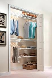 wire closet shelf how to install wire closet organizers elegant shelf shelf garage shelf promo code wire closet shelf liner