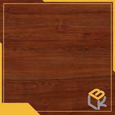 teak wood grain design decorative melamine impregnated paper 70g 80g used for furniture floor kitchen surface from china china laminated paper