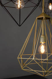 Jspr Diamond Lampen Set Kopen Bestel Online Bij Gimmii Dutch Design