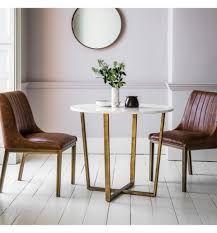 round marble top dining table return to previous page fancybox