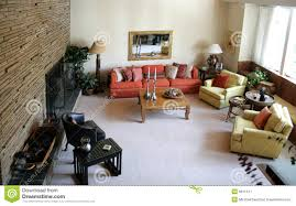 Retro Living Room Set Living Room Luxury Living Room Sets Home Design Ideas Within
