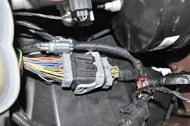 trailer brake controller and pin harness questions and write up trailer brake controller and 7 pin harness questions and write up