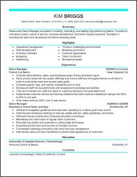 Esthetician Resume Samples Awesome Resume Templates Esthetician