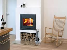 modern fireplace inserts. Incredible Contemporary Wood Burning Fireplaces Fireplace Inside Inserts Reviews Modern