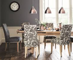 modular dining room furniture. 28 Best Dining Room Furniture Images On Pinterest Modular
