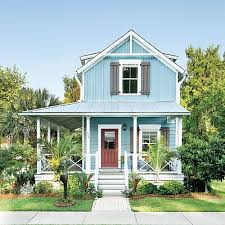 Small Picture 345 best Tiny HouseLittle Cottage images on Pinterest