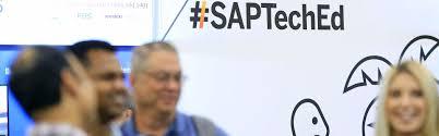 Video Developers Co Innovate On Sap Cloud Platform