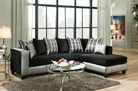 rhemarketsme furniturebest furniture glendale az ashley furniture glendale az excellent home design rhemarketsme new american warehouse arizona