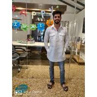 "100+ ""Prasad Parab"" profiles   LinkedIn"