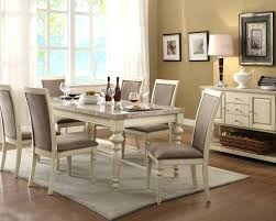 off white dining room chairs for sale. white dining room tables uk new reclaimed wood table pedestal in off chairs for sale .