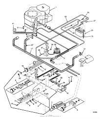 ferguson ted wiring diagram ferguson image massey ferguson 135 gasser wiring yesterday39s tractors wiring on ferguson ted20 wiring diagram