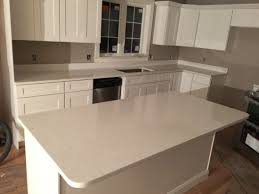 quartz countertop whole sparkle white quartz countertop pictures photos