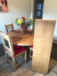 solid pine dining tables solid pine dining table extendable with 6 matching solid chairs solid pine round extending dining table solid pine dining table and