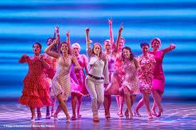 Mamma Mia Musical: alle Infos, Hintergründe und Anfahrt
