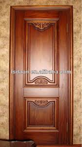 modern single door designs for houses. Wonderful Houses Modern Single Door Designs For Houses Decorating 415265 Ideas Design Throughout G