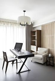 home office designers tips. 7 Scientifically Proven Tips In Building A Home Office (that Works Better For You!) - Small Business Bonfire Designers M