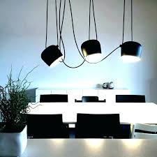 office pendant lighting dental cool small solutions