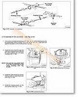 parts online bobcat parts online Bobcat 753 Parts Diagram pictures of bobcat parts online bobcat 753 parts diagram free