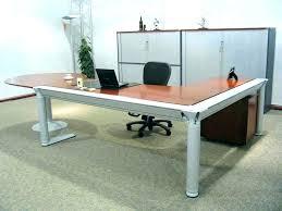 large office desk. Glass Office Desk Large Space Saving Desks Size Of Big U