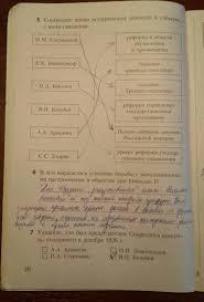 Тетрадь Контрольные работы Обществознание класс Альхова скачать Обществознание 8 класс проверочные работы ответы репин а в