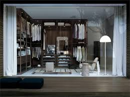 walk in closet room. Walk In Closet Room Ideas
