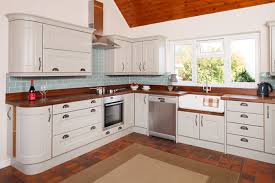 solid wood kitchen cabinets. Key Terms For Solid Wood Kitchens Explained Kitchen In Real Cabinets Decor 7