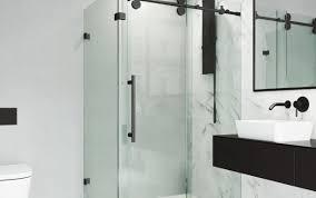 diagram sliding panel custom kohler menar tub shower kinetic depot handles levity revel double frame