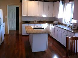 kitchen area rugs for hardwood floors fresh laminate flooring home depot wood best color dark