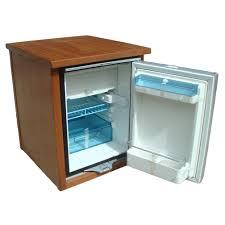 refrigerator box. freeman fridge \u0026 mahogany box refrigerator