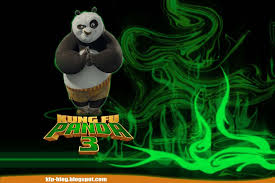 kung fu panda 3 wallpapers. Fine Kung Kung Fu Panda 3 2016 HD Wallpapers For Desktop And Mobiles   Movie Online Watch Download On