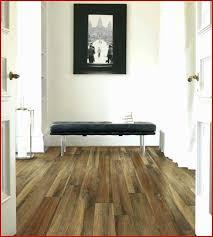shaw floorte reviews lovely shaw floorte en line by floors vinyl planks shaw floorte of shaw