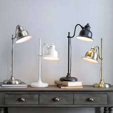 what is a lighting fixture. Best Task Lighting From Kirkland\u0027s Home Decor What Is A Fixture