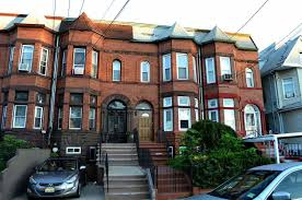 apartments for rent by owner in jersey city heights. trulia milwaukee   jersey city el paso apartments for rent by owner in heights o