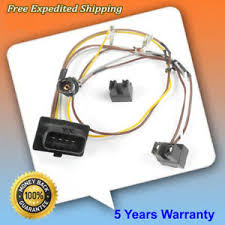 for mercedes benz clk320 clk430 clk55 amg headlight wire harness ford wire harness repair kit image is loading for mercedes benz clk320 clk430 clk55 amg headlight