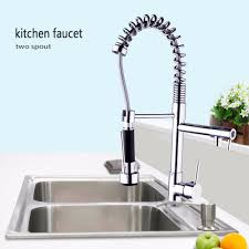 Inexpensive Kitchen Faucets Online Get Cheap Kitchen Basins Aliexpresscom Alibaba Group