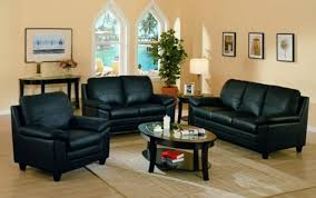 model home furniture furniture stores houston discount with regard to discount furniture houston tx 1024x805 laudable discount furniture stores asheville nc unique discount furniture stores fort colli