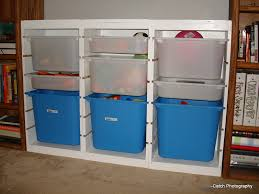 the awesome thing is too that it is such a simple design that when i am done using it like this i can throw shelves in there and it is an automatic
