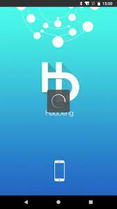 Hao Deng - (Android アプリ) — AppAgg