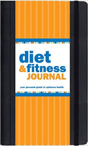t fitness journal your personal guide to optimum health diary exercise little black journals claudine gandolfi kerren barbas steckler