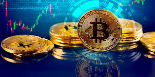 If you have $10 worth of bitcoin, then the value of your bitcoin will go up or down by the same percentage that a single bitcoin goes up or down. Top 10 Crypto Trading Apps Legal Reader
