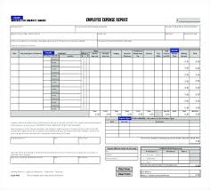 Expense Statement Template Expense Sheet Excel Income Expense Statement Template Daily Income